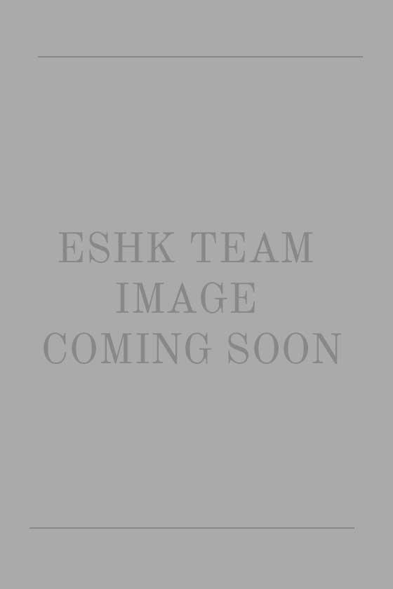 Meet the ESHK Hair London teams