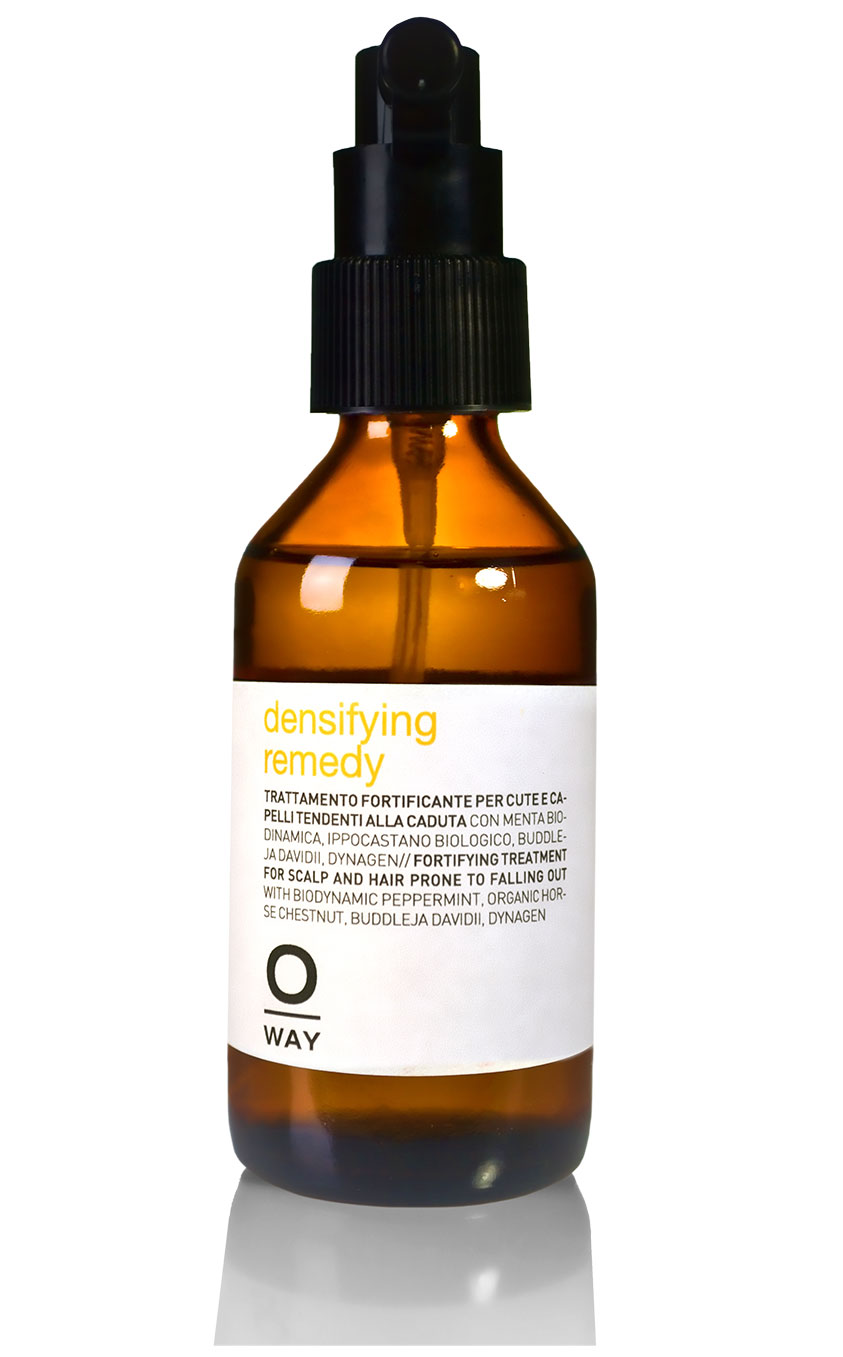 Oway Hair Loss Densifying Remedy
