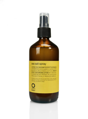 Oway styling Sea salt spray